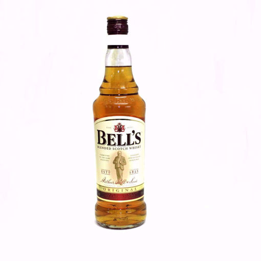 Picture of Bell's Whisky 70Cl