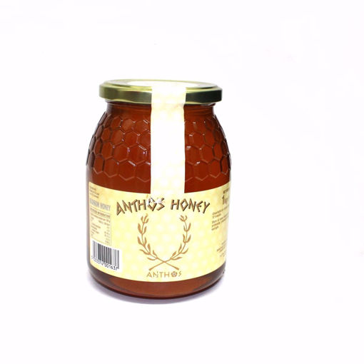 Picture of Anthos Honey 1Kg
