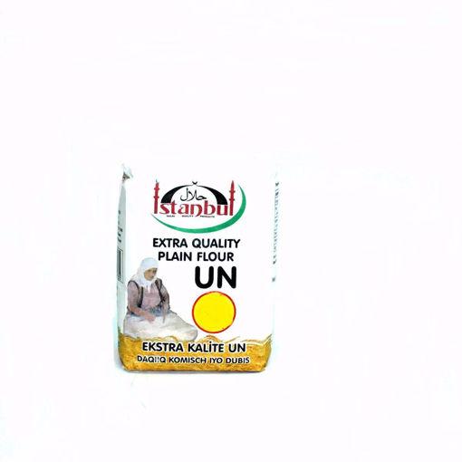Picture of Istanbul Plain Flour 1Kg