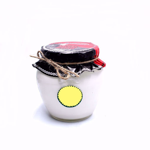 Picture of Manole Sheep Yoghurt 530G