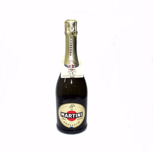Picture of Martini Prosecco Wine 75Cl