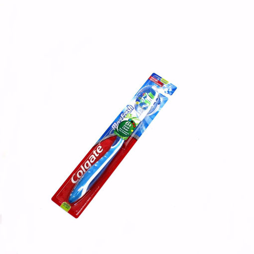 Picture of Colgate Maxfresh Toothbrush