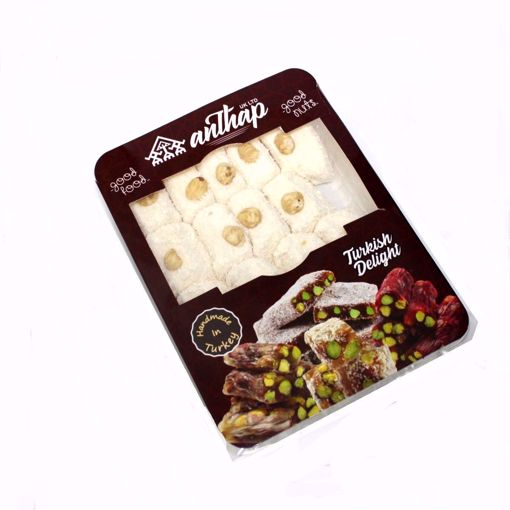 Picture of Anthap Delight With Hazelnuts 300G