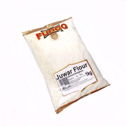 Picture of Fudco Juwar Flour 1Kg
