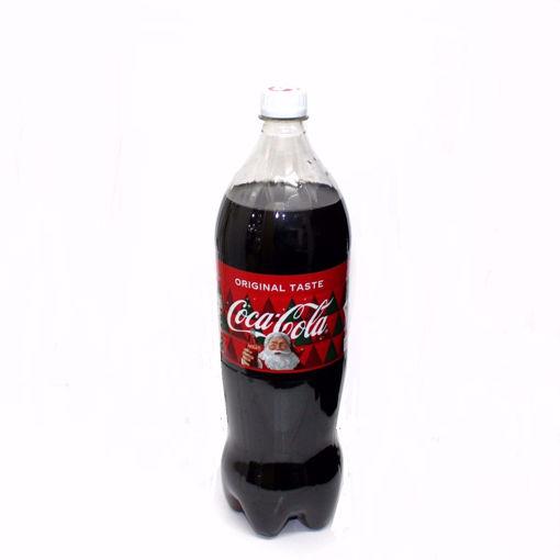 Picture of Coca Cola 1.5L