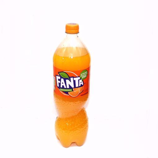 Picture of Fanta Orange 1.5L
