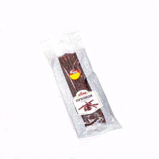 Picture of Boni Beer Sticks 280G