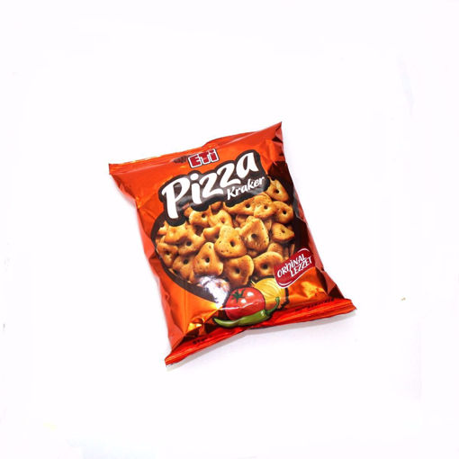 Picture of Eti Pizza Cracker 95G