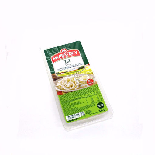 Picture of Muratbey Shallal Cheese / Tel Cecil 200G