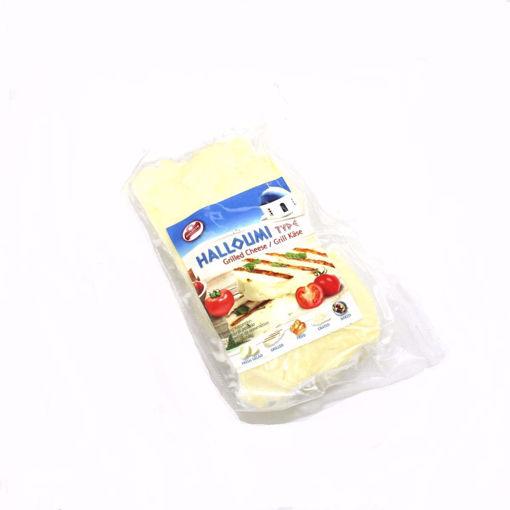 Picture of Bielmlek Halloumi Cheese 700G