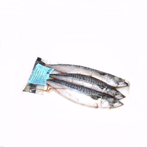 Picture of Jona Atlantic Mackerels 1100G