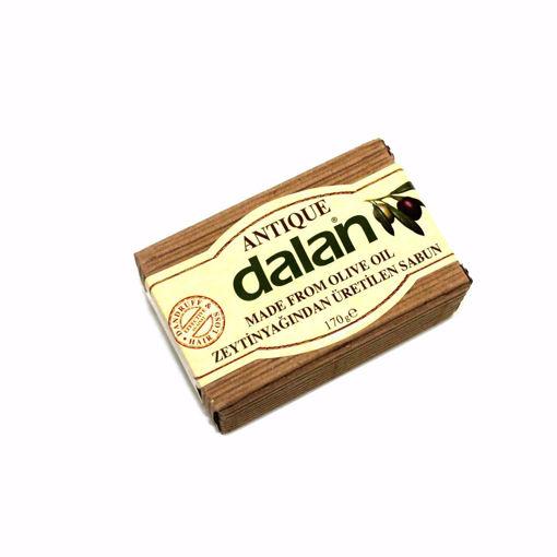 Picture of Dalan Antique Soap 170G