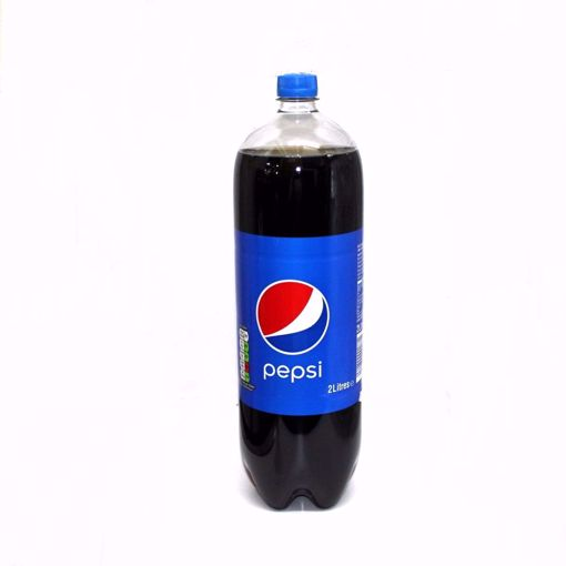 Picture of Pepsi 2L
