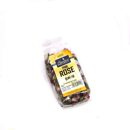 Picture of Greenfields Pink Rose 50G