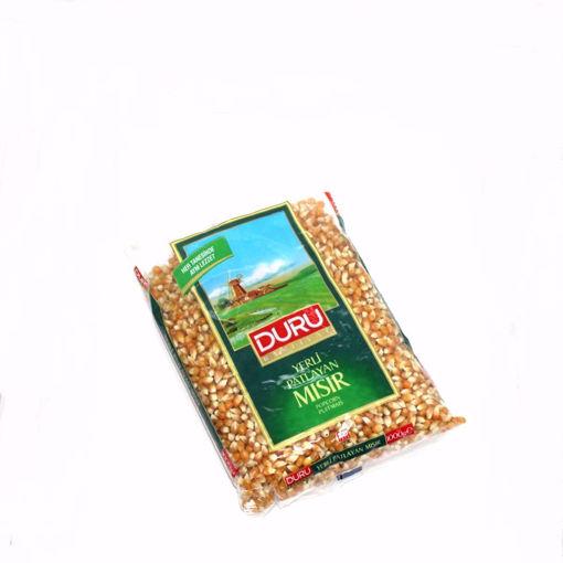 Picture of Duru Popcorn 1Kg