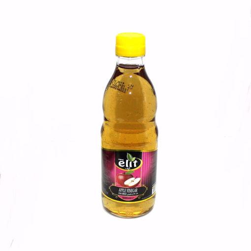 Picture of Elit Apple Vinegar  500Ml
