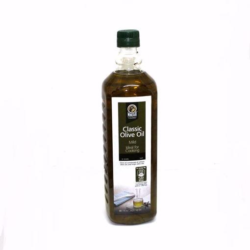 Picture of Minerva Classic Olive Oil 1L