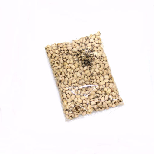 Picture of Cyprus Black Eye Beans 400G