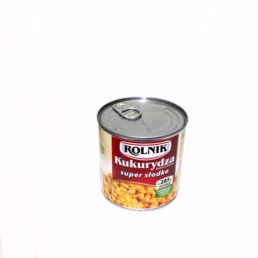 Picture of Rolnik Boiled Sweet Corn 340G