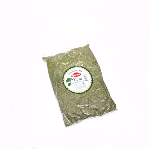 Picture of Sera Dried Mint 250G