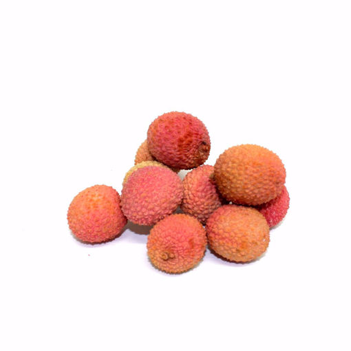 Picture of Lychees 500Gr
