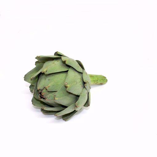 Picture of Artichoke Single