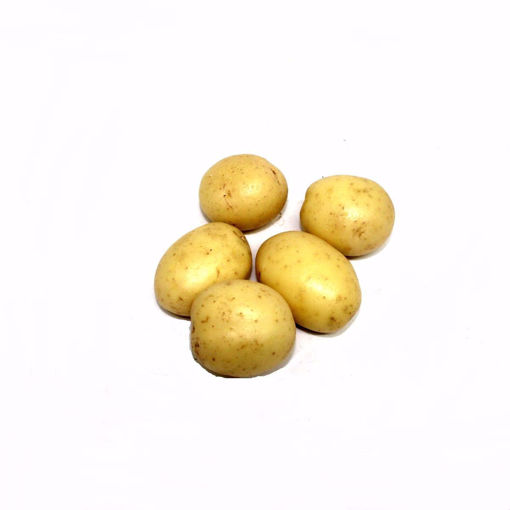 Picture of Baby Potatoes 500Gr