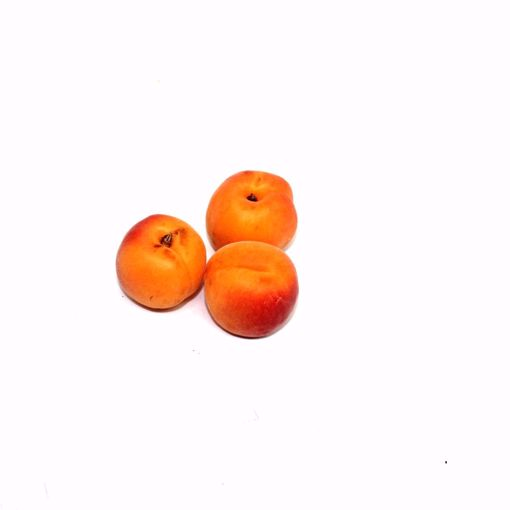Picture of Apricots 300Gr