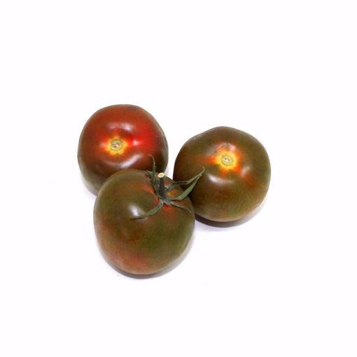 Picture of Black Tomato 500Gr (Min 5)