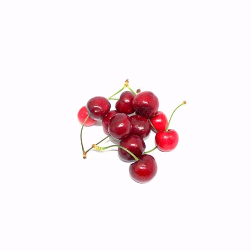 Picture of Cherry 300Gr