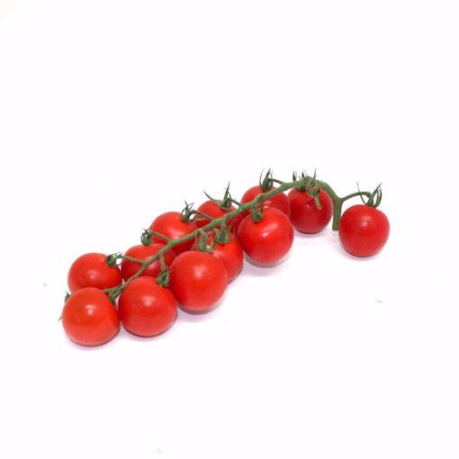 Picture of Cherry Tomato 250Gr