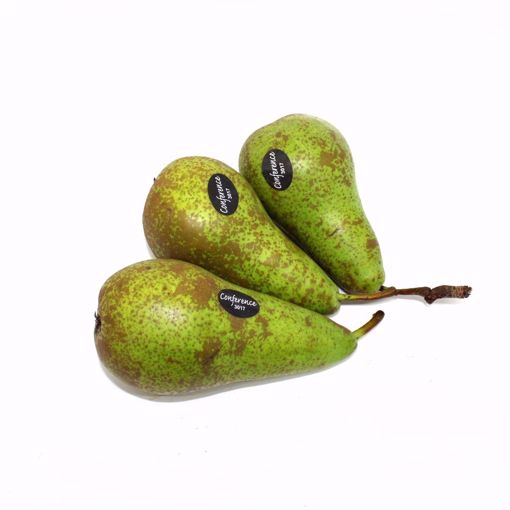 Picture of Conference Pear 3 Pack