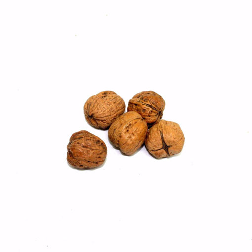 Picture of Dry Walnut 500Gr