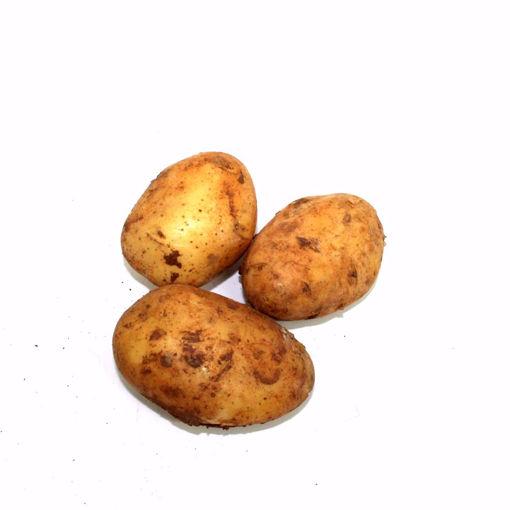 Picture of Cyprus Potato 1Kg