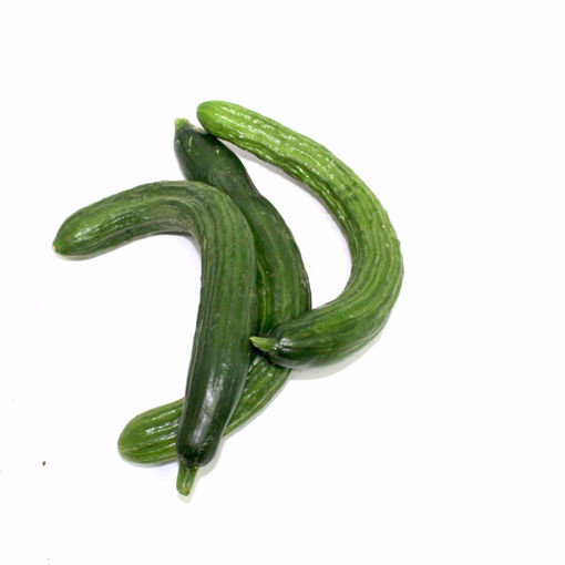 Picture of Crooks Cucumber 500Gr
