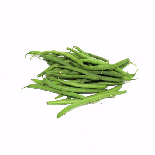 Picture of Fine Beans 300Gr