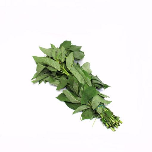 Picture of Fresh Molohia Bunch