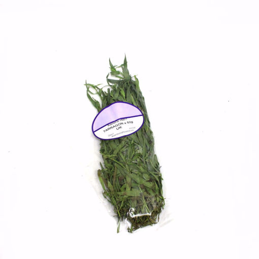 Picture of Fresh Tarragon 50Gr