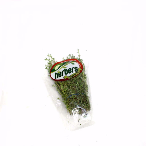Picture of Fresh Thyme 50Gr