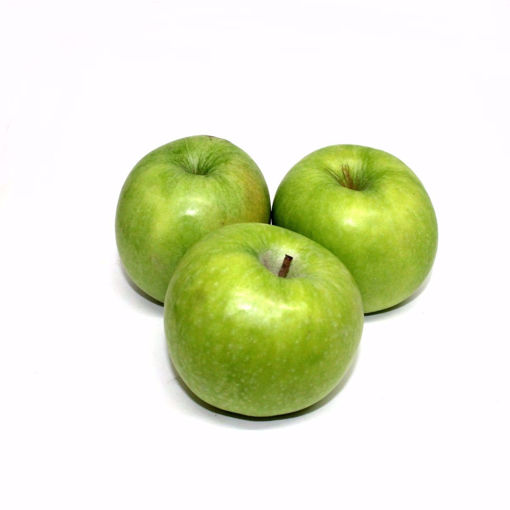 Picture of Granny Smith Aplle 3 Pack