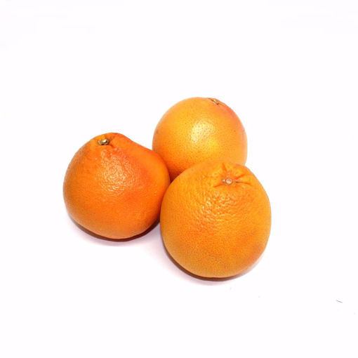Picture of Grapefruit 2 Pack