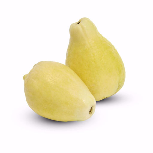 Picture of Guava 400Gr (Min 3)