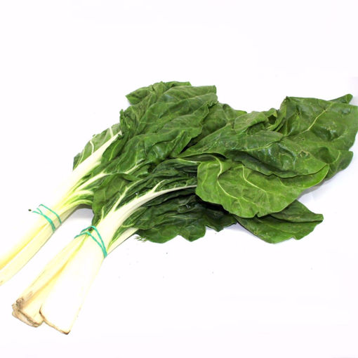 Picture of Greens Bunch