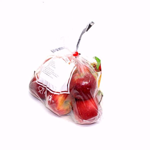 Picture of Apple Pack 1Kg