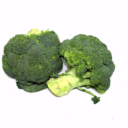 Picture of Brocolli 400Gr (Min 1)