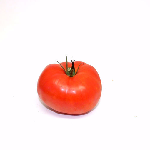 Picture of Beef Tomato Single (Min. 300Gr)