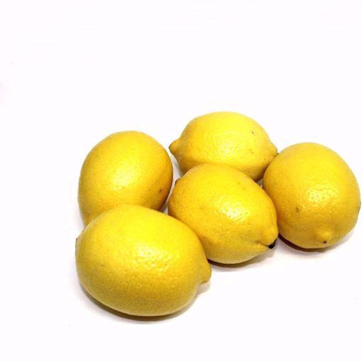Picture of Lemon Min. 5