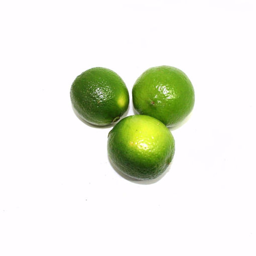 Picture of Lime 3 Pack