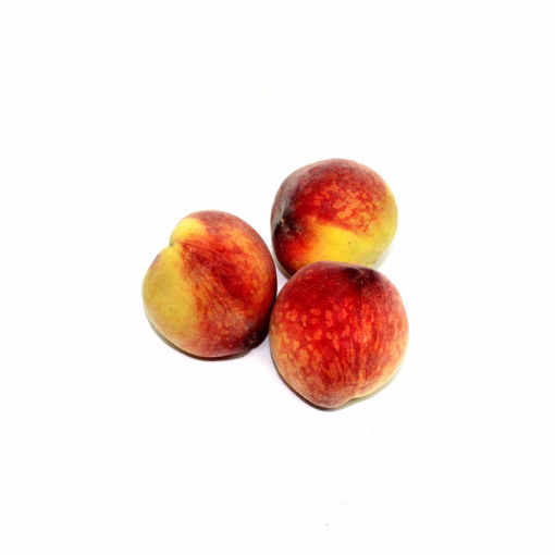 Picture of Peach 3 Pack