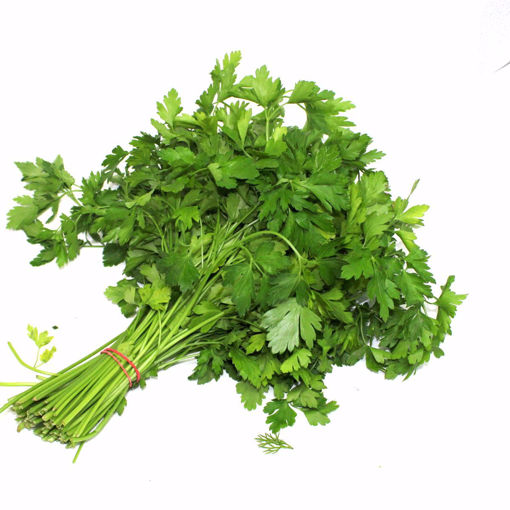Picture of Parsley Bunch